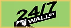 247wallst.com
