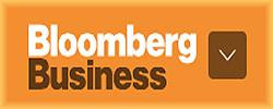 bloomberg.com/markets/world