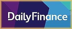 dailyfinance.com