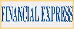financialexpress.com
