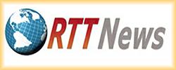 rttnews.com/Content/Business.aspx