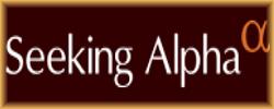 seekingalpha.com