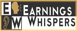earningswhispers.com/stocks/mnta