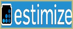 estimize.com/users/analyst_595704