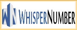 whispernumber.com/signIn.jsp?source=calendar.jsp