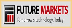 futuremarketsinc.com/