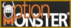 optionmonster.com/news/