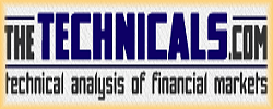 thetechnicals.com