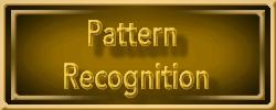 stockcharts.com/school/doku.php?id=chart_school:chart_analysis:chart_patterns