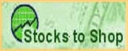 stockstoshop.com