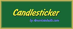 candlesticker.com/Default.aspx?lang=en
