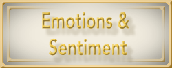 EMOTIONS-SENTIMENT.png