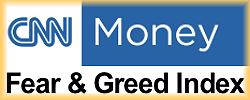 money.cnn.com/data/fear-and-greed/