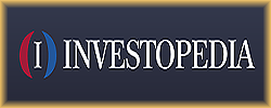 investopedia.com/articles/01/082201.asp