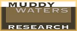 muddywatersresearch.com