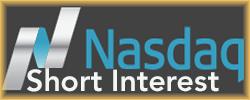 nasdaq.com/symbol/aapl/short-interest
