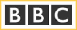 bbc.com/news/business/economy