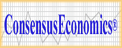 consensuseconomics.com/con1/index.htm