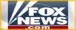 foxnews.com/us/economy/index.html