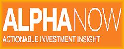 alphanow.thomsonreuters.com