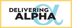 cnbc.com/delivering-alpha-ii/