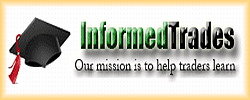 informedtrades.com