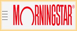 financials.morningstar.com/valuation/price-ratio.html?t=#p