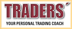 tradersonline-mag.com