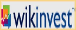 wikinvest.com/special/Companies