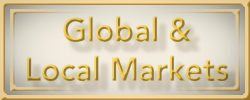 GLOBAL - LOCAL MARKETS.png