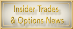 INSIDE-TRADES-OPTIONS.png
