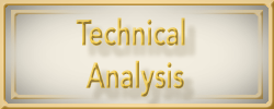 TECHNICAL-ANALYSIS.png