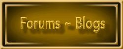 FORUMS - BLOGS.png