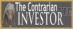 forum.thecontrarianinvestor.com/index.php