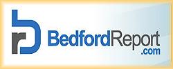 bedfordreport.com