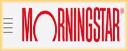 morningstar.com