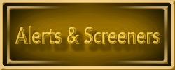 Alerts-Screeners.png