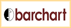 barchart.com/my/screener/