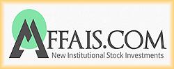 mffais.com