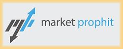 marketprophit.com