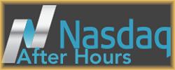 nasdaq.com/quotes/after-hours.aspx