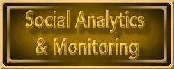 Social-Analytics-Monitoring.png