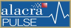pulse.alacra.com/home