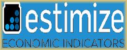 estimize.com/economic_indicators