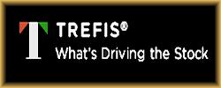 trefis.com/companies
