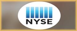 nyse.com/index