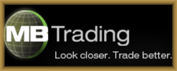 http://stockbrokers.mbtrading.com/