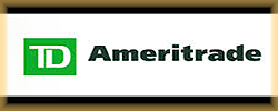 https://www.tdameritrade.com/home.page