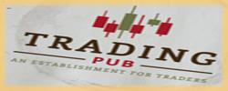 http://www.tradingpub.com/our-story/trading-education/