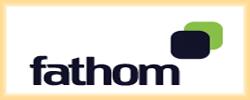 http://fathom-consulting.com/us/approach/